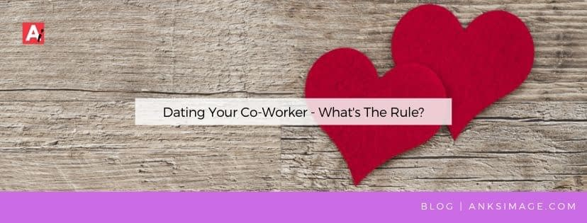 dating your co-worker anksimage