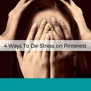 pinterest de-stress anksimage