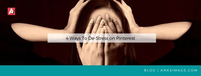 pinterest de-stress anksimage